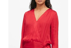 use-banana-republic-coupons-to-save-up-to-60-off-when-shopping-must-have-items-in-this-season