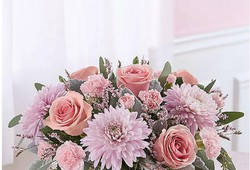 1800flowers-free-shipping-code-meaningful-gifts-for-your-mother-at-a-discounted-price