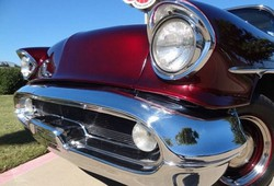 Shop-Old-Classic-Cars-For-Sale-On-eBay