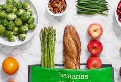 Save-with-Amazon-Fresh-Promo-Code-$10-Off