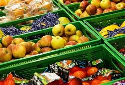 Walmart-Grocery-Promo-Code-Returning-Customer