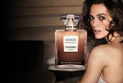 coco-chanel-mademoiselle-ulta-top-products-to-shop-for-less