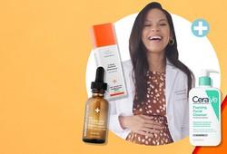 pregnancy-safe-skin-care-sephora-safe-skincare-guidelines
