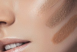 16-best-foundation-for-dry-skin-sephora-unbiased-reviews