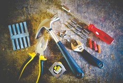 lowe-s-home-improvement-promo-code-make-purchases-for-less
