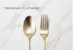 mikasa-discount-code-save-the-best-with-dinnerwear-trends