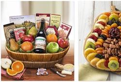 1800-flowers-fruit-baskets-simple-guides-for-smart-picks