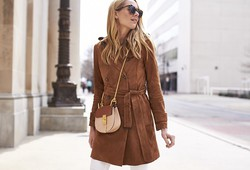 the-banana-republic-women-s-trench-coats-top-designs-to-pick
