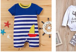 patpat-discount-code-summer-trends-pickups-for-boys-and-girls