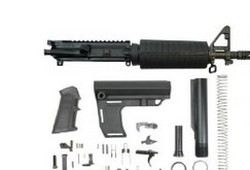 psa-ar-10-for-sale-product-reviews-and-faqs
