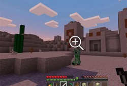 kinguin-minecraft-windows-10-experience-perfect-games