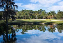 public-golf-courses-near-me-now-top-golfnow-course-for-you