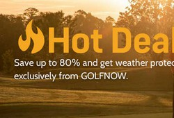 golfnow-cthot-deals-great-tips-to-save-on-golfnow-course