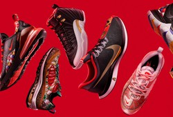 Nike-military-discount-online-promo-code-get-cool-footwear-for-less