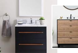 ashley-furniture-free-shipping-coupon-code