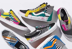 foot-locker-20-off-and-free-shipping