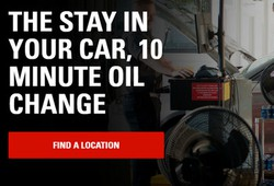 saving-tips-on-oil-car-change-with-take-5-oil-change-top-coupons-reviews