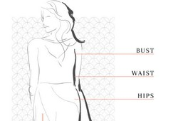 how-to-measure-womens-monsoon-dresses-sizes-tips-top-products