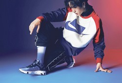 top-8-athletic-shoes-brands-2021-unbiased-reviews