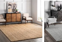 how-to-select-the-right-area-rugs-usa-top-styles-for-you