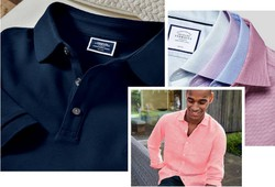 charles-tyrwhitt-shirts-for-men-how-to-select-the-perfect-items