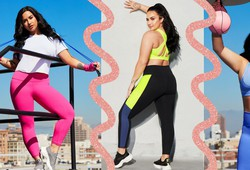 top-8-activewear-brands-with-full-reviews-2021