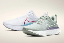 how-to-select-right-nike-running-shoes-tips-top-products-for-you