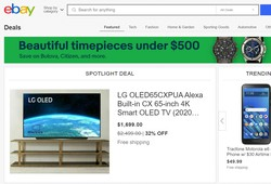 top-7-reliable-auction-websites-what-to-get-full-guides