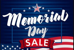 memorial-day-shopping-sale-top-places-tips-for-you