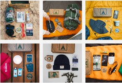 top-8-places-for-outdoor-supplies-full-shopping-guides