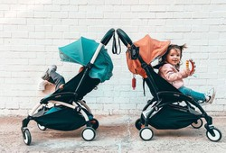 top-8-places-to-shop-baby-gears-shopping-guides-reviews