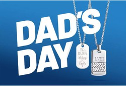 top-father-s-day-sales-2021-tips-and-places-for-you