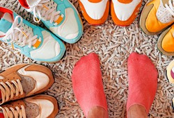 how-to-select-the-best-shoes-for-all-outfits-tips-and-top-places
