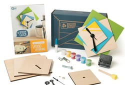doodle-crate-reviews-kiwico-activities-for-children-ages-over-14