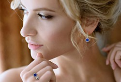 the-best-online-jewelry-online-stores-full-reviews-and-tips-to-save