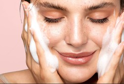 how-to-take-care-of-your-skin-tips-top-products