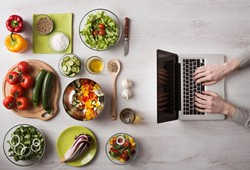 top-6-best-places-to-shop-for-groceries-online-how-does-it-work-tips-to-save