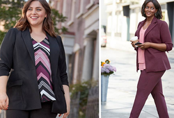 lane-bryant-free-shipping-to-home-code