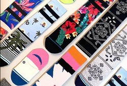 stance-butter-blend-socks-top-picks-for-men-and-women