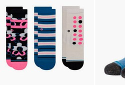 stance-socks-for-kids-the-best-choices-for-all