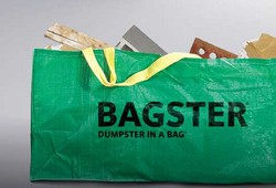 bagster-waste-management-coupon-all-you-need-to-know-about-bagster