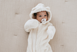 10-Fine-n-Adorable-Baby-Clothing-Brands