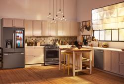 10-Top-Kitchen-Appliance-Brands