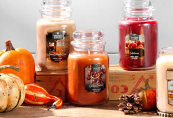 12-best-places-to-buy-candles-unbiased-reviews-pricing