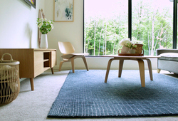 10-best-places-to-buy-rugs-ideal-picks-full-reviews