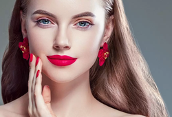 which-are-must-have-cosmetic-items-for-beginners-