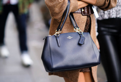 top-10-designer-handbags-must-have-items-to-collect