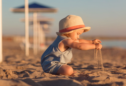 9-to-go-places-for-baby-swimwear-reviews-shopping-guides