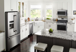 top-8-refrigerators-to-pick-up-details-pros-cons