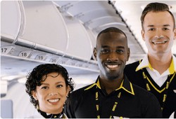 awesome-saving-tips-on-spirit-airlines-flights-book-now-to-fly-cheaper-